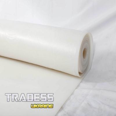 Силиконовая резина 2 мм