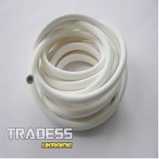 Трубка силиконовая 10,0х0,6