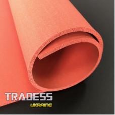 Пористая силиконовая резина 10 мм
