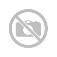 Пищевая Резина 14 мм 500х500