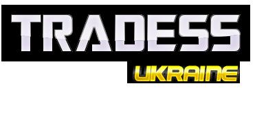 ТРЕЙДЕСС УКРАИНА | РЕЗИНОТЕХНИЧЕСКИЕ ИЗДЕЛИЯ